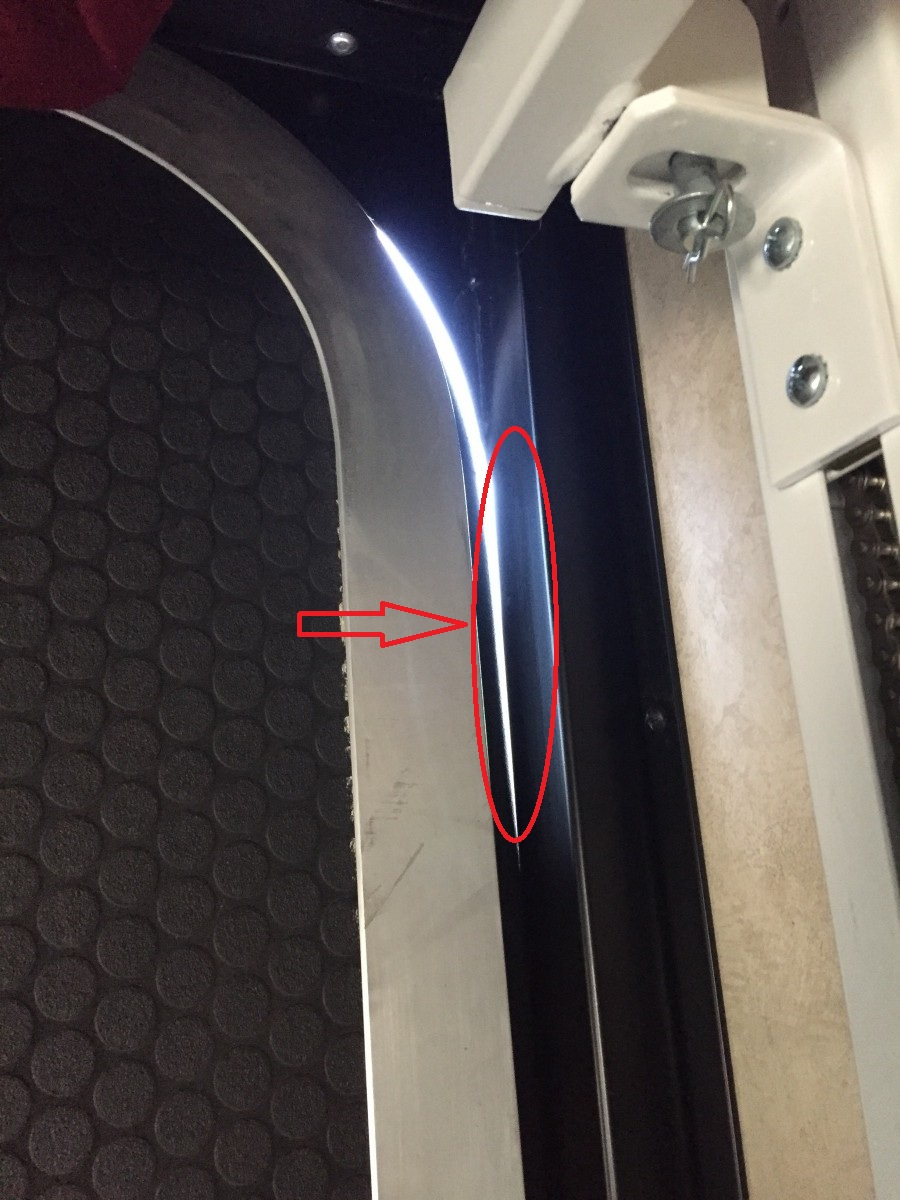 Click image for larger version  Name:ramp door.jpg Views:73 Size:265.1 KB ID:88946