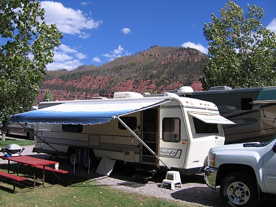 Click image for larger version  Name:Durango, CO, Alpen Rose.jpg Views:78 Size:477.3 KB ID:88955