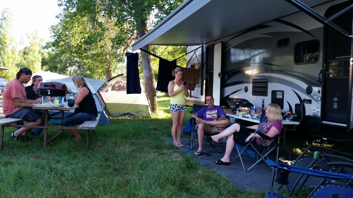 Click image for larger version  Name:Camping in Sturgis.jpg Views:72 Size:355.7 KB ID:88965