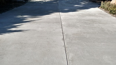 Click image for larger version  Name:Driveway after 1.jpg Views:191 Size:279.6 KB ID:89029