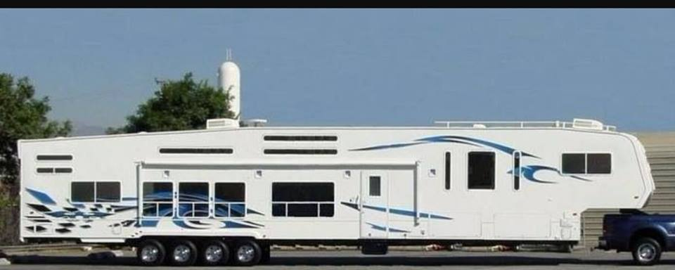 Click image for larger version  Name:New RV.jpg Views:178 Size:35.2 KB ID:89053