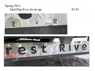 Click image for larger version  Name:mud flap.jpg Views:81 Size:62.2 KB ID:89100