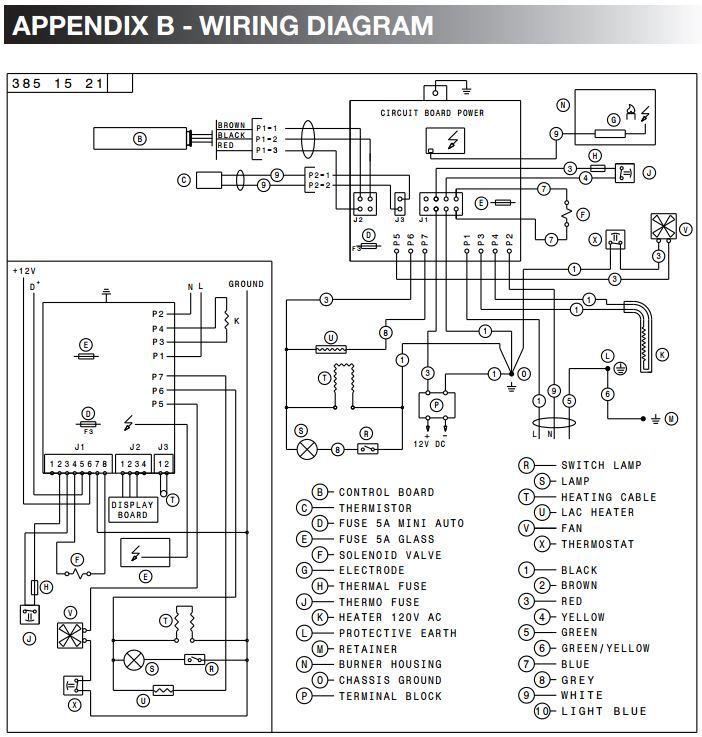 Mid Bus Wiring Diagrams Bus Parts Diagrams Wiring Diagram