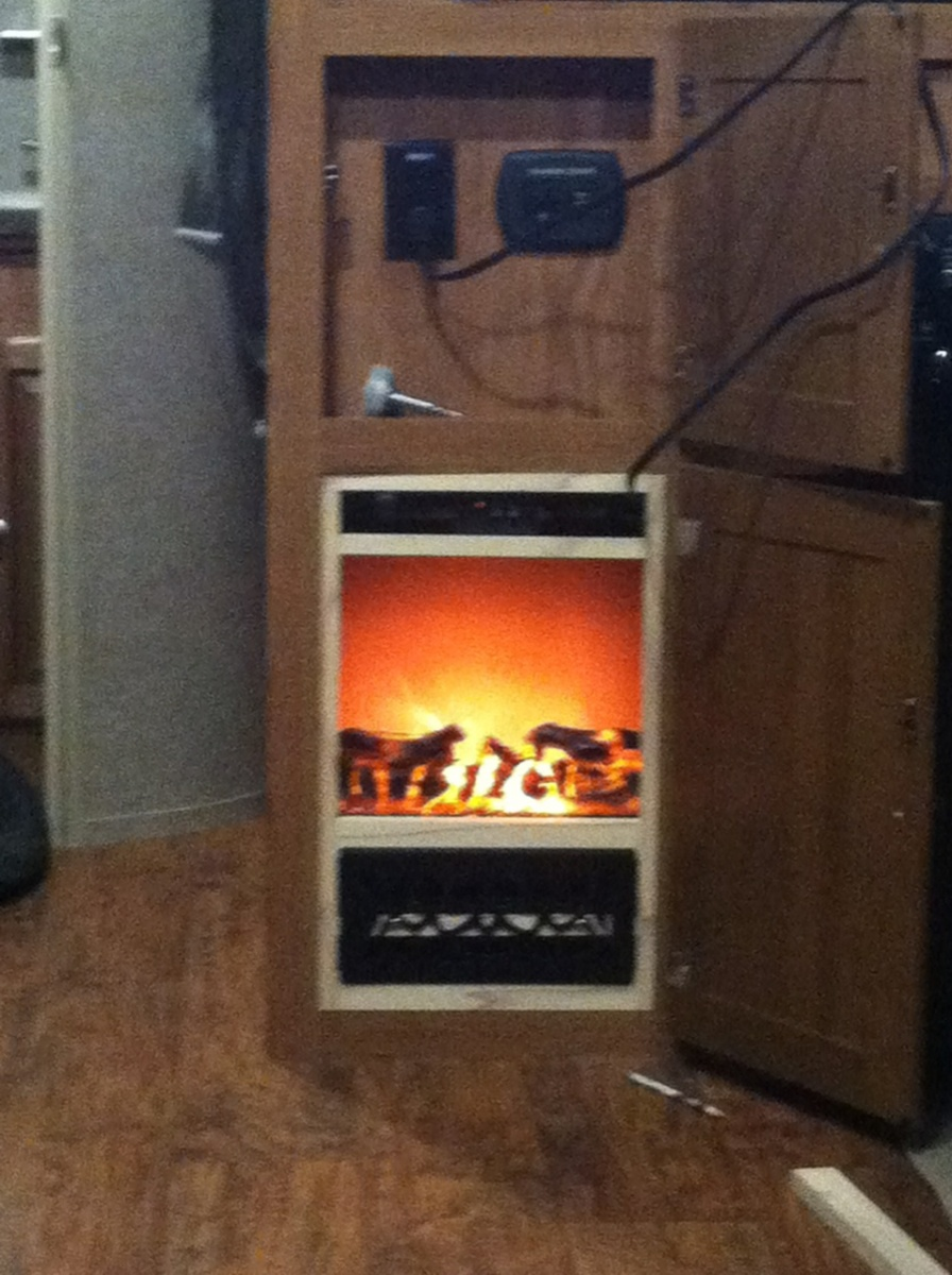 Click image for larger version  Name:heater03.jpg Views:79 Size:296.7 KB ID:89680