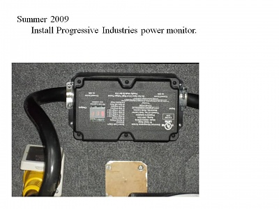 Click image for larger version  Name:progressive.jpg Views:154 Size:63.2 KB ID:89798