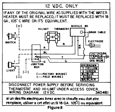 Click image for larger version  Name:DC diagram.png Views:306 Size:103.8 KB ID:89825
