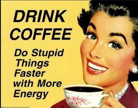 Click image for larger version  Name:coffee.JPG Views:265 Size:42.8 KB ID:89856