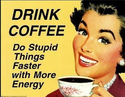 Click image for larger version  Name:coffee.JPG Views:281 Size:42.8 KB ID:89856