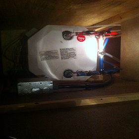 Name:  Water Heater Tank.jpg Views: 463 Size:  45.2 KB