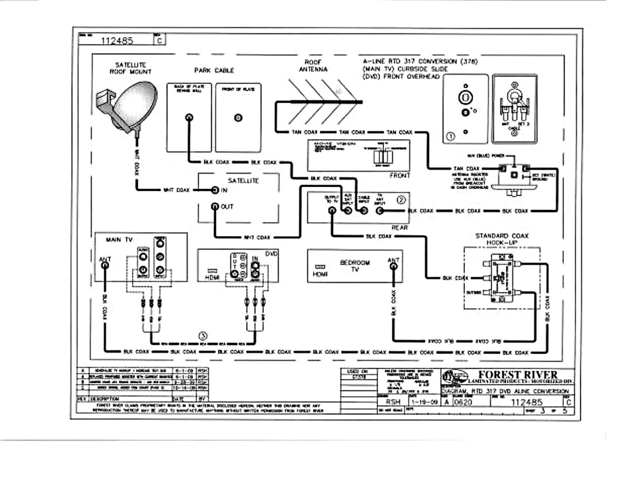 Click image for larger version  Name:TV Wiring.jpg Views:153 Size:235.1 KB ID:89939