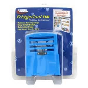 Name:  fridge fan 2.jpg Views: 106 Size:  11.4 KB