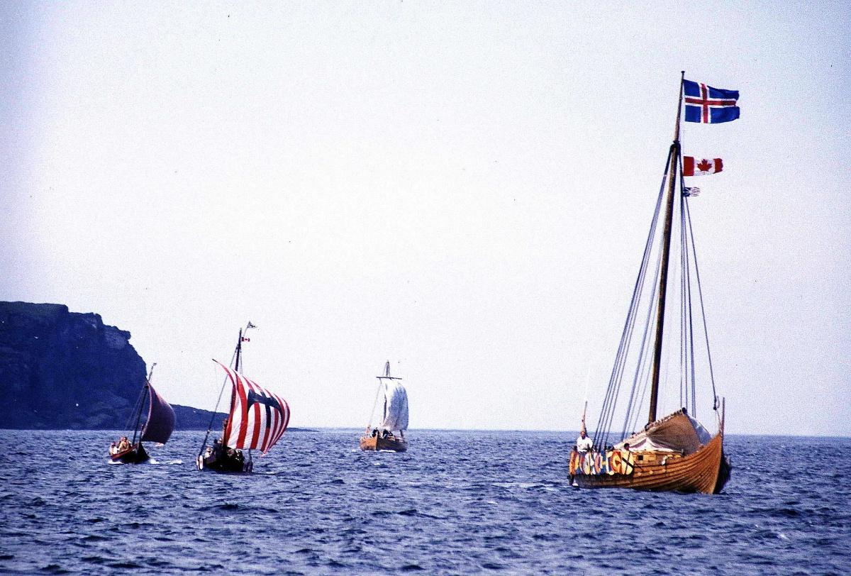 Click image for larger version  Name:Viking_landing.jpg Views:60 Size:443.7 KB ID:90257