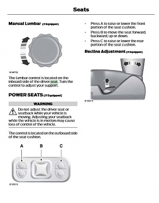 Click image for larger version  Name:Power Seats.jpg Views:87 Size:54.5 KB ID:90346