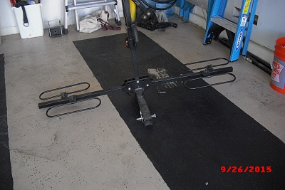Click image for larger version  Name:bike rack $110.00.jpg Views:82 Size:299.3 KB ID:90351