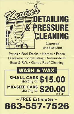 Click image for larger version  Name:Kevin's Washing 001.jpg Views:129 Size:333.9 KB ID:90417