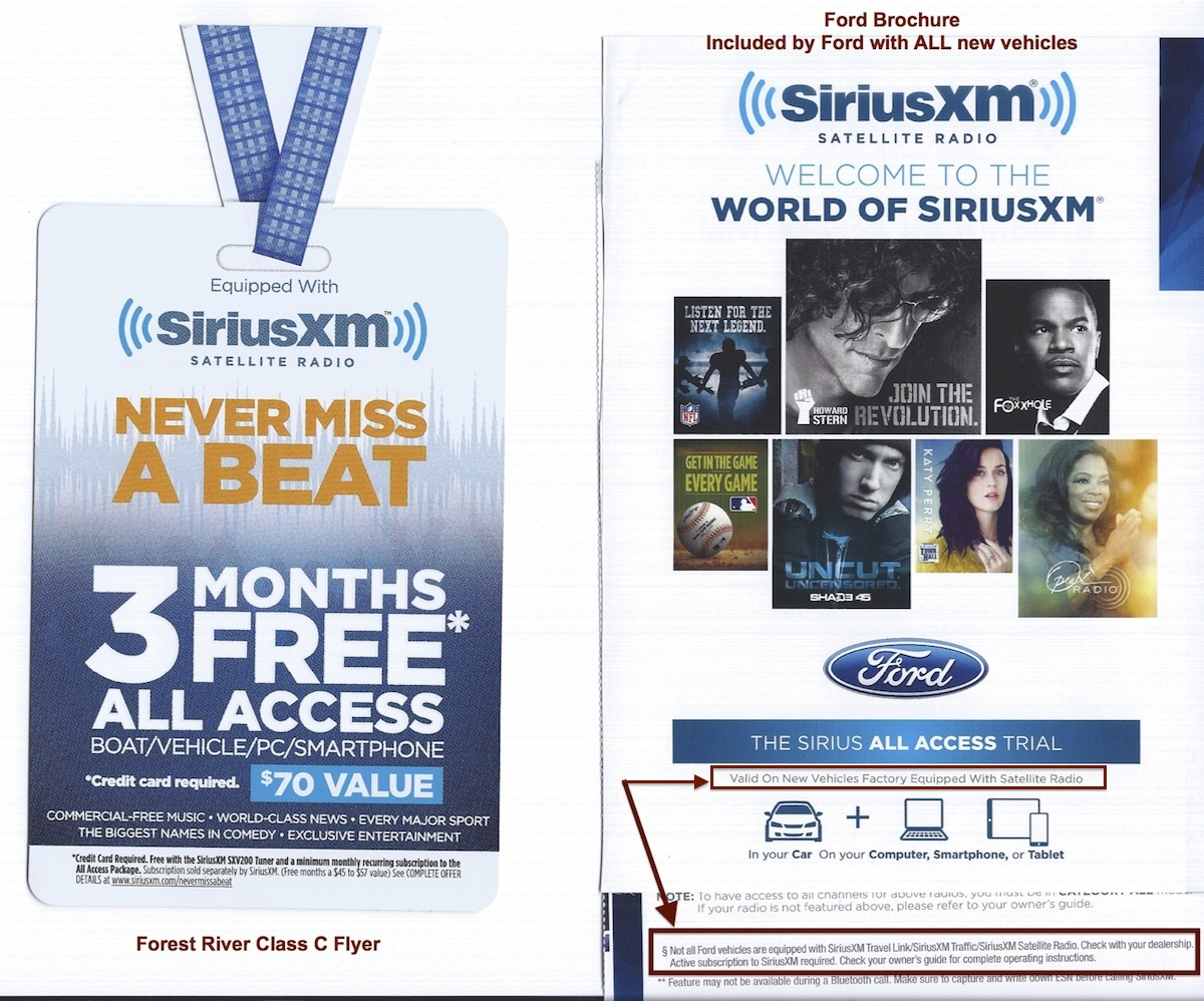 Click image for larger version  Name:Sirius Flyer.jpg Views:85 Size:420.5 KB ID:90425