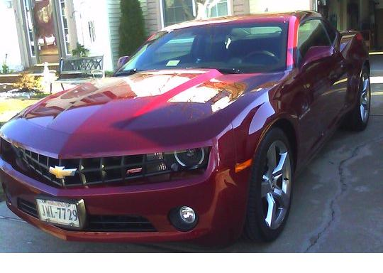 Click image for larger version  Name:car1.JPG Views:50 Size:35.7 KB ID:9068