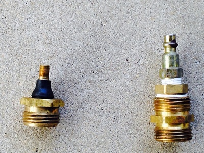Click image for larger version  Name:Air Fittings.jpg Views:81 Size:194.7 KB ID:90881