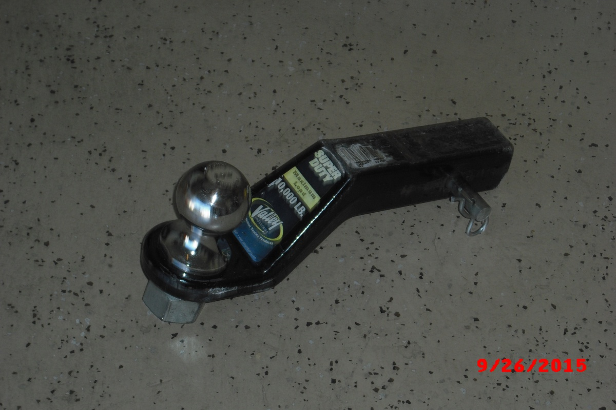 Click image for larger version  Name:2 inch ball hitch $20.00.jpg Views:59 Size:235.9 KB ID:90935