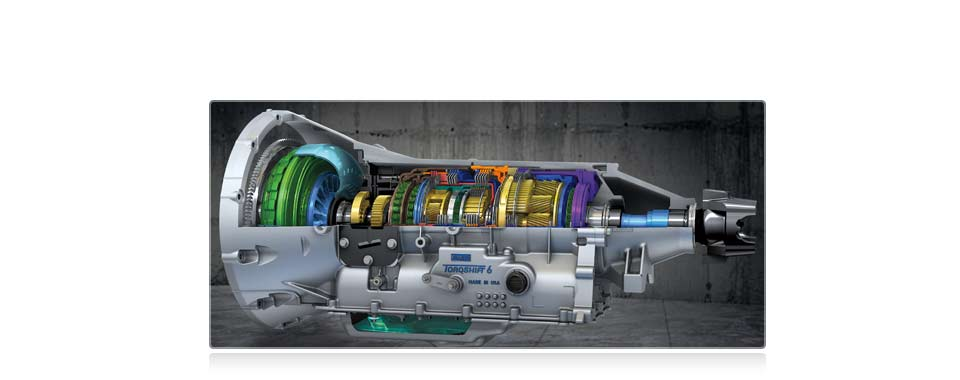 Click image for larger version  Name:cmd16_feat_power_lrg_5.jpg Views:94 Size:30.2 KB ID:91051