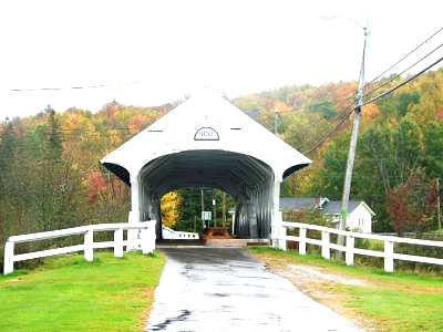 Click image for larger version  Name:9-28-11 Covered Bridge Littleton NH Trip to Maine  from canon 403 (1).jpg Views:145 Size:54.6 KB ID:9182