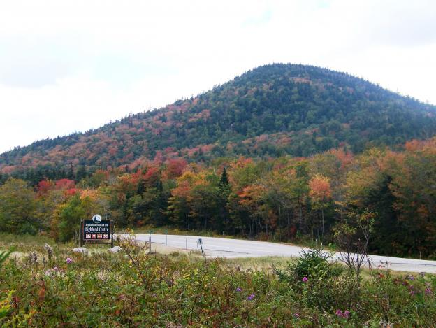 Click image for larger version  Name:9-30-11 Scenes along Conway Scenic Raleroad, NHTrip to Maine  023 (18).jpg Views:85 Size:52.8 KB ID:9184