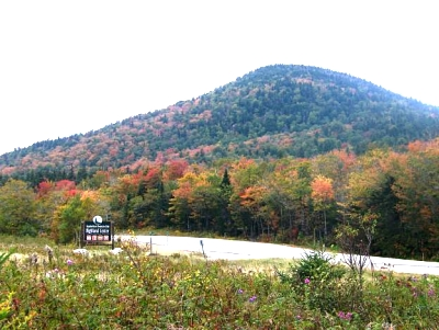 Click image for larger version  Name:9-30-11 Scenes along Conway Scenic Raleroad, NHTrip to Maine  023 (18).jpg Views:104 Size:52.8 KB ID:9184