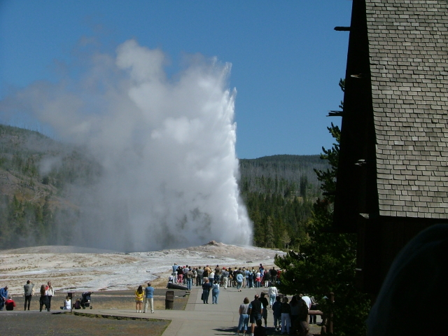 Click image for larger version  Name:Yellowstone 001_1.JPG Views:150 Size:277.8 KB ID:920