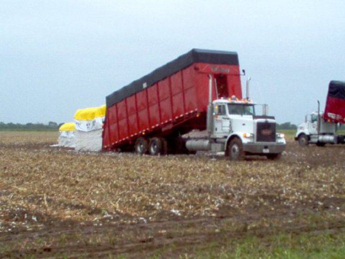 Click image for larger version  Name:Cotton Truck.jpg Views:119 Size:57.0 KB ID:92047