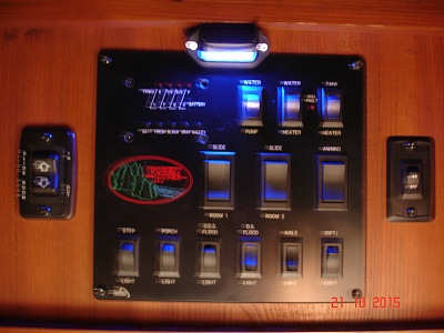 Click image for larger version  Name:Panel light 001.jpg Views:127 Size:241.1 KB ID:92443