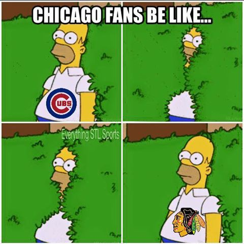Click image for larger version  Name:cubs fans.jpg Views:56 Size:41.2 KB ID:92496