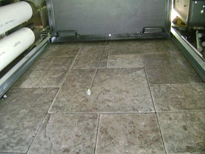 Click image for larger version  Name:Basement drawer tethered out the curb side 1.JPG Views:155 Size:139.6 KB ID:92502