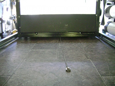 Click image for larger version  Name:Basement drawer tethered out the driver side 2.JPG Views:158 Size:139.4 KB ID:92506