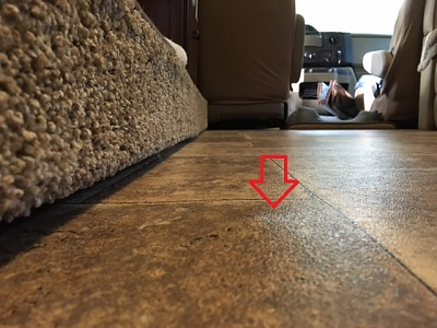 Click image for larger version  Name:Floor.jpg Views:218 Size:106.4 KB ID:93165