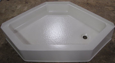 Click image for larger version  Name:Shower Pan2.jpg Views:108 Size:16.3 KB ID:93181