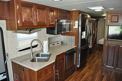 Click image for larger version  Name:RV Ad-2.jpg Views:258 Size:295.1 KB ID:93225
