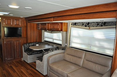 Click image for larger version  Name:RV Ad-3.jpg Views:234 Size:283.1 KB ID:93226