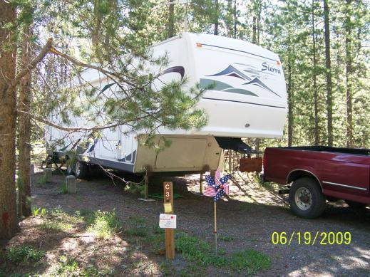Click image for larger version  Name:6-19-09 NFS Rainbow Campground north of West Yellowstone, Mt 002.jpg Views:58 Size:59.9 KB ID:9342
