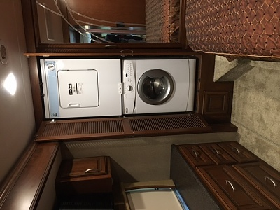 Click image for larger version  Name:MB washer dryer.jpg Views:191 Size:105.0 KB ID:93641