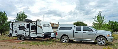 Click image for larger version  Name:2015-10colorado 004E.jpg Views:58 Size:74.1 KB ID:93646