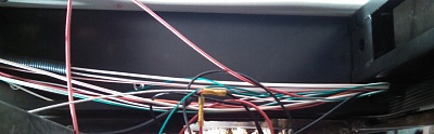Click image for larger version  Name:wire messy.jpg Views:148 Size:115.9 KB ID:93679