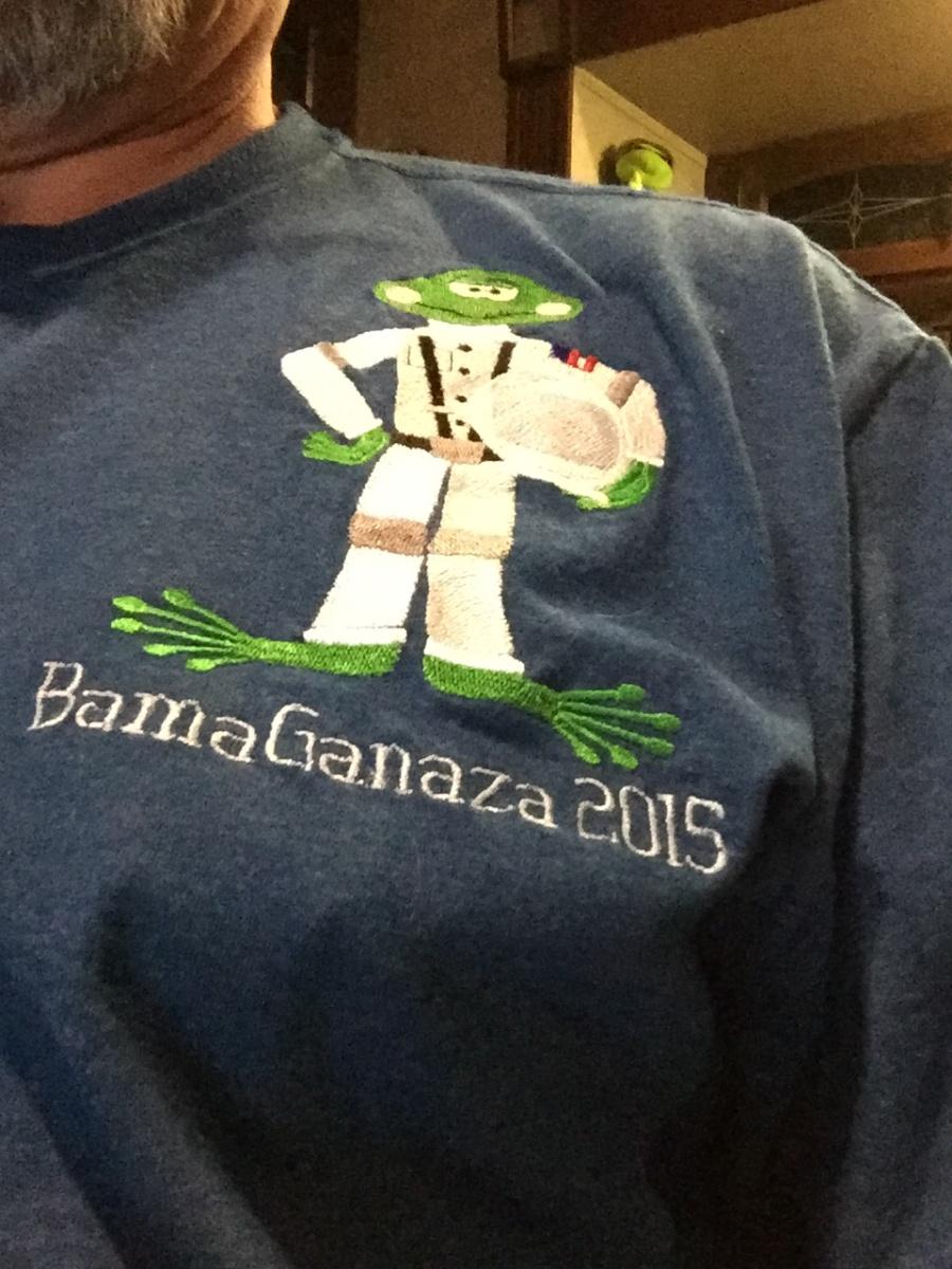 Click image for larger version  Name:BamaGanza.jpg Views:110 Size:330.0 KB ID:93739