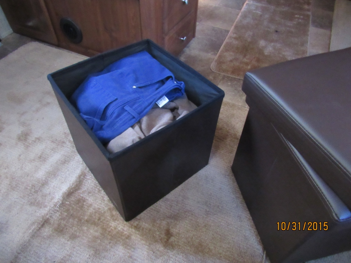 Click image for larger version  Name:camper boxes.jpg Views:94 Size:277.0 KB ID:93768