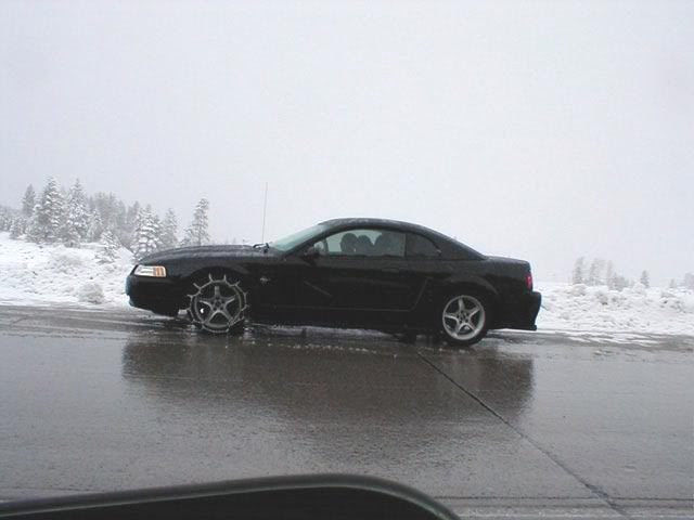 Click image for larger version  Name:snowchains.jpg Views:64 Size:30.3 KB ID:93775
