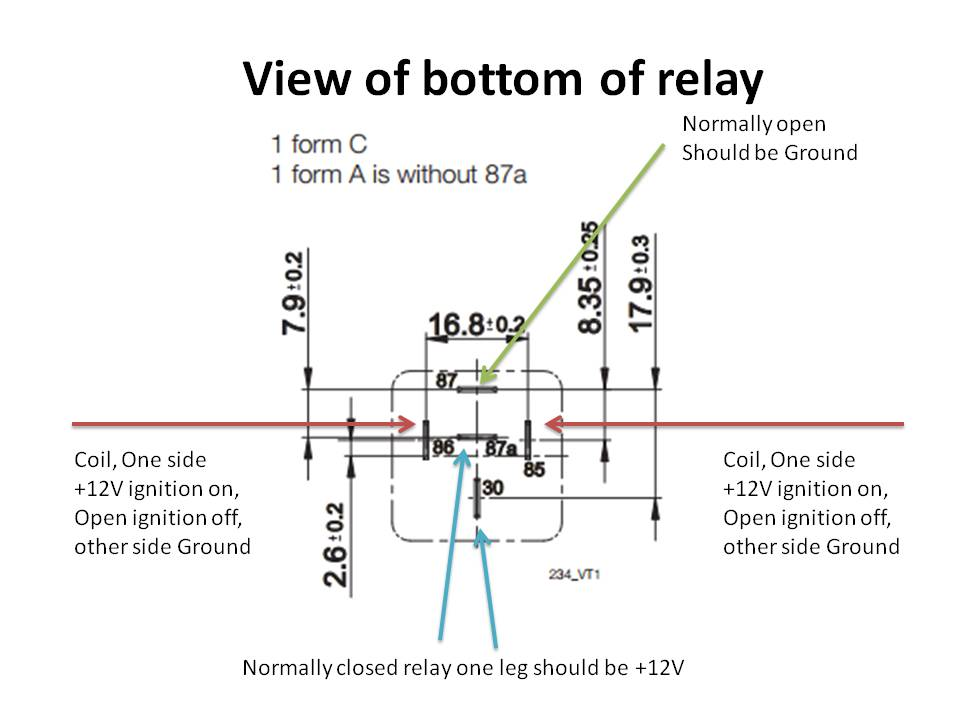 Click image for larger version  Name:slide relay.jpg Views:75 Size:53.7 KB ID:93832