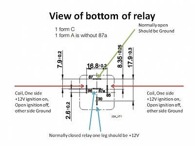 Click image for larger version  Name:slide relay.jpg Views:80 Size:53.7 KB ID:93832