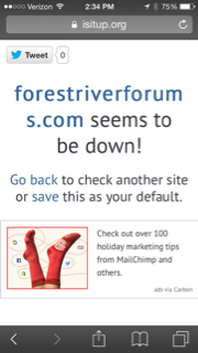Name:   ImageUploadedByForest River Forums1447014952.351949.jpg Views: 27 Size:  47.5 KB