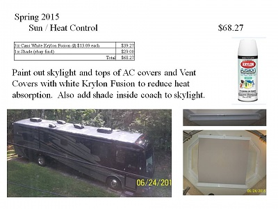 Click image for larger version  Name:AC Cover white.jpg Views:80 Size:76.1 KB ID:93977