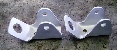 Click image for larger version  Name:Dometic Power Awning Tie Down Pole Brackets 2.jpg Views:148 Size:190.9 KB ID:94045