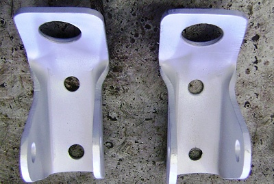 Click image for larger version  Name:Dometic Power Awning Tie Down Pole Brackets 1.jpg Views:142 Size:316.9 KB ID:94047